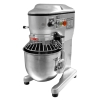 DUT/AV-01 10 Quart Table Top Mixer