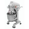 DUT/AV-02 20 Quart Table Top Mixer