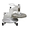 DUT/DMS-18 MANUAL DOUGH PIZZA PRESS