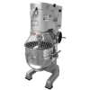 DUT/HD-60 60 Quart Floor Model Pizza Mixer