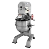 DUT/HUB-50 50 Quart Floor Model Mixer