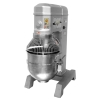 DUT/M140-W 140 Quart Floor Model Mixer