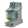 DUT/S-150 150 Liter Floor Model Spiral Mixer