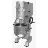 DUT/V-60 60 Quart Floor Model Mixer